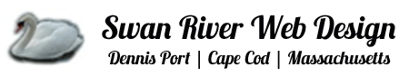 Swan River Web Design